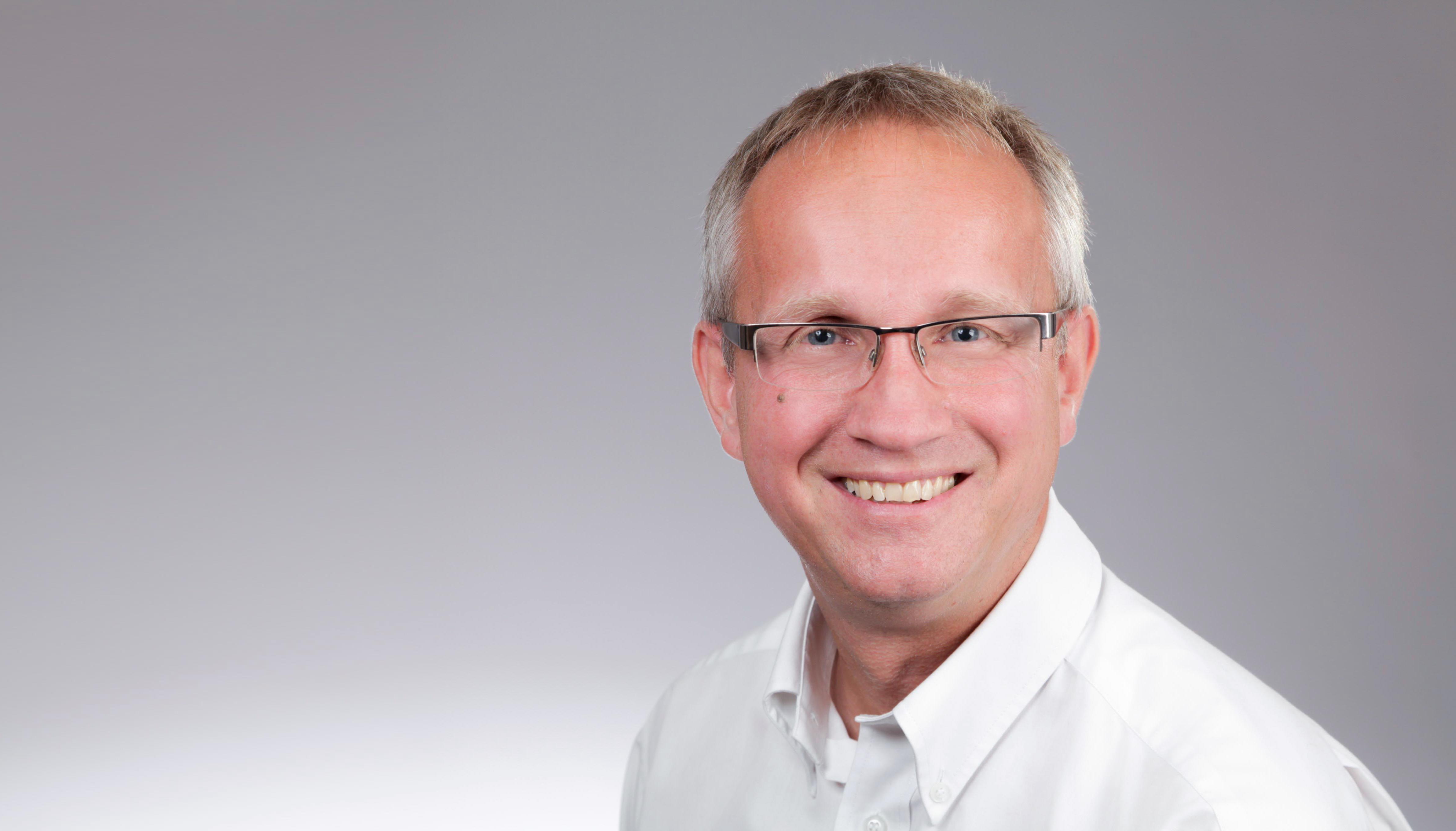 Markus Klingel Bauingenieur (FH)